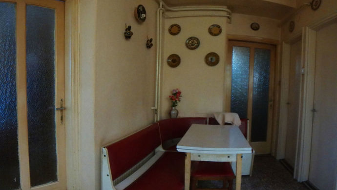 4. kép | Eladó Családi ház, Mezőtúr (#134025)