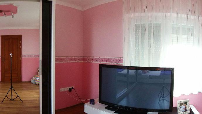 8. kép | Eladó Családi ház, Győr (#136622)