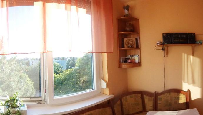 2. kép | Eladó Társasházi lakás, Szolnok (#141318)