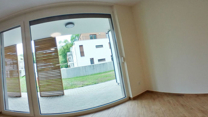 0. kép | Kiadó Társasházi lakás, Mosonmagyaróvár (#139006)