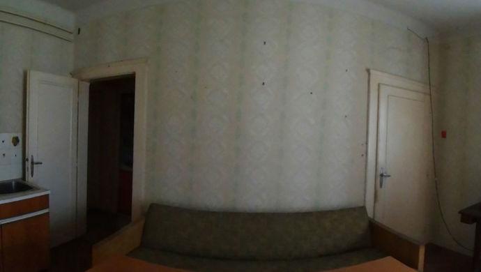 3. kép | Eladó Családi ház, Szolnok (#145326)