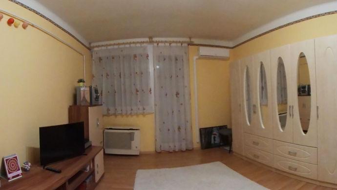 0. kép | Eladó Társasházi lakás, Szolnok (#151932)