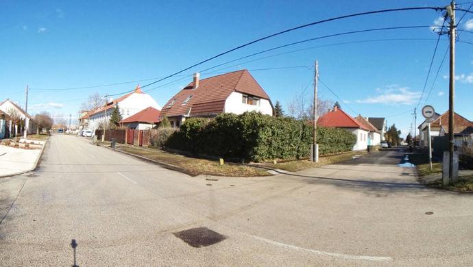 5. kép | Eladó Családi ház, Szolnok (#131579)