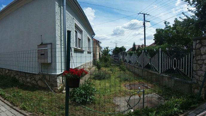 2. kép | Eladó Családi ház, Győr (#147143)