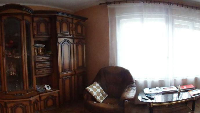 3. kép   Eladó Családi ház, Békéscsaba (#150257)