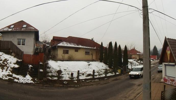 2. kép | Eladó Családi ház, Miskolc (#127958)