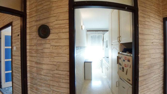 2. kép | Eladó Társasházi lakás, Szolnok (#145420)