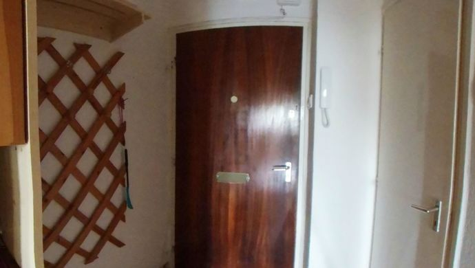 2. kép | Eladó Társasházi lakás, Szolnok (#141872)
