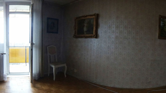 1. kép | Eladó Társasházi lakás, Győr (#139298)