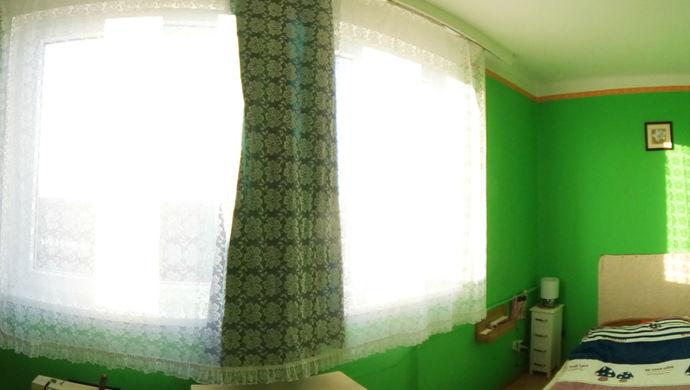 2. kép | Eladó Társasházi lakás, Szolnok (#136024)