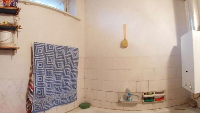 3. kép | Eladó Társasházi lakás, Szolnok (#147624)