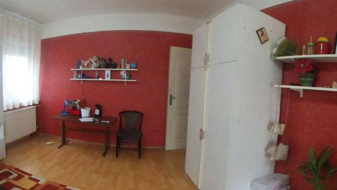 1. kép   Eladó Családi ház, Szászberek (#150007)