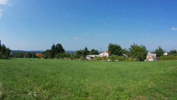 0. kép | Eladó Telek, Zalaegerszeg (#132427)