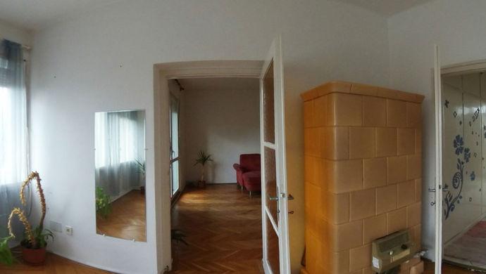 1. kép | Eladó Társasházi lakás, Győr (#136991)
