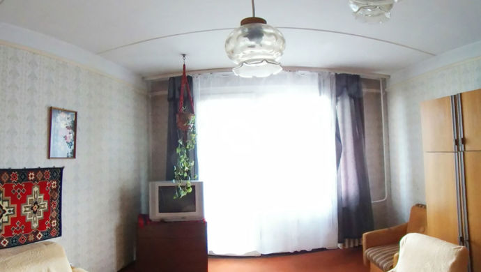 1. kép | Eladó Társasházi lakás, Miskolc (#137088)