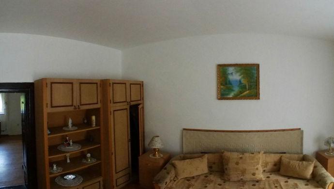3. kép | Eladó Családi ház, Zalaegerszeg (#142884)