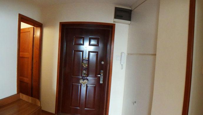 3. kép | Eladó Társasházi lakás, Miskolc (#142106)