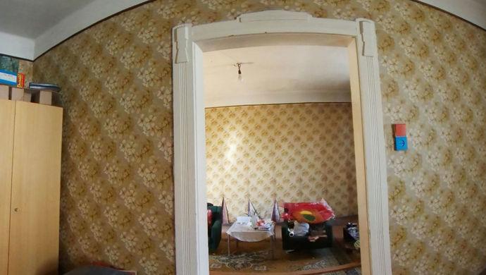 2. kép | szoba | Eladó Családi ház, Miskolc (#141970)