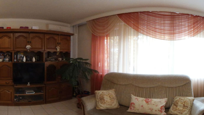 0. kép | Eladó Társasházi lakás, Szolnok (#143079)