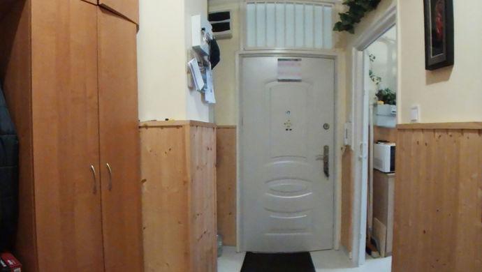 2. kép   Eladó Társasházi lakás, Szolnok (#150038)