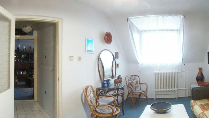 2. kép | Eladó Családi ház, Szikszó (#135586)