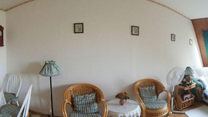 0. kép | Eladó Társasházi lakás, Szolnok (#141872)