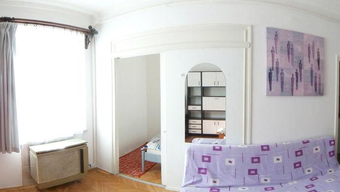 0. kép   Kiadó Társasházi lakás, Miskolc (#142269)