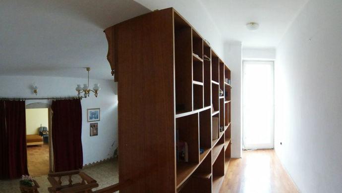 0. kép | Eladó Családi ház, Győr (#140101)