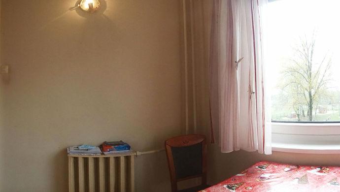 2. kép | Eladó Társasházi lakás, Győr (#151124)