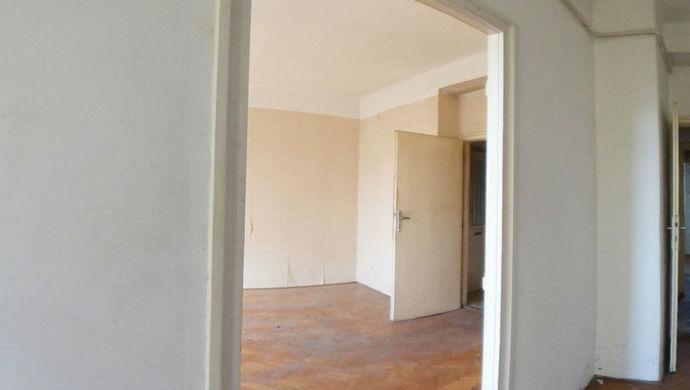 0. kép | Eladó Társasházi lakás, Szolnok (#134159)