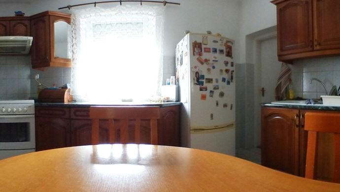0. kép   Eladó Családi ház, Zalaegerszeg (#142515)