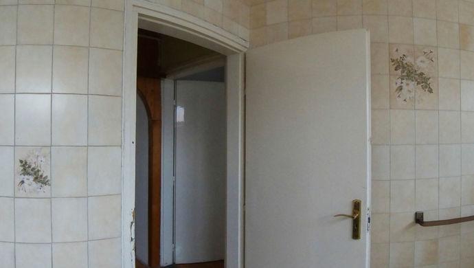 1. kép | Eladó Családi ház, Győr (#140101)