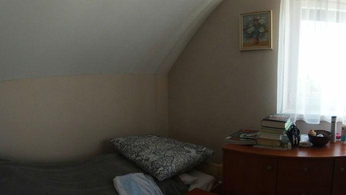 2. kép | Eladó Társasházi lakás, Győr (#146590)