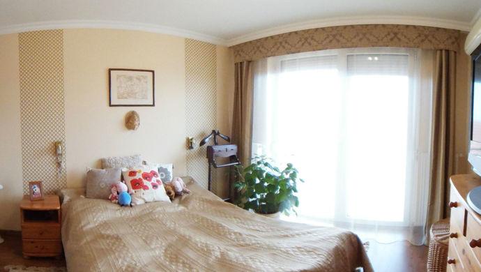 7. kép   Eladó Társasházi lakás, Szolnok (#144816)