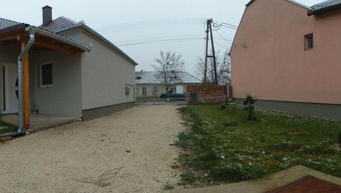 7. kép | Eladó Családi ház, Egyházasfalu (#133043)