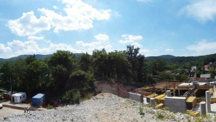 0. kép | Eladó Társasházi lakás, Miskolc (#130683)