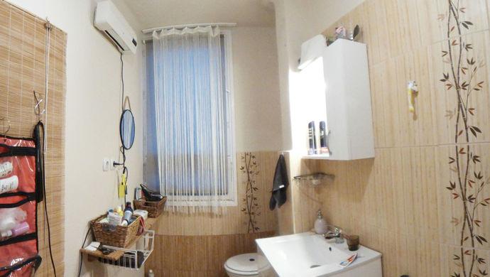 2. kép | Eladó Társasházi lakás, Szolnok (#143196)