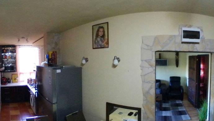 0. kép   Eladó Társasházi lakás, Zalaegerszeg (#147893)