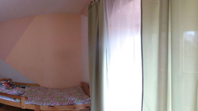 0. kép   Eladó Társasházi lakás, Sopron (#142092)