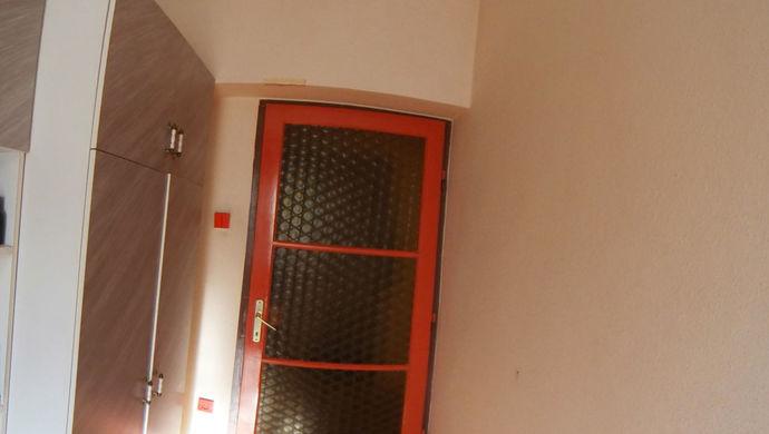 3. kép | Eladó Családi ház, Jászberény (#142253)