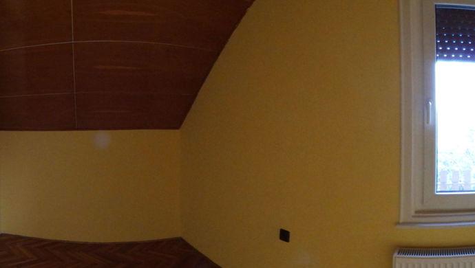3. kép | Eladó Családi ház, Jászberény (#142911)