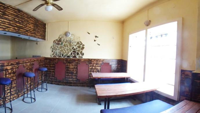 445fc8ca52 Eladó Üzlethelyiség, Miskolc (#129226) | Openhouse
