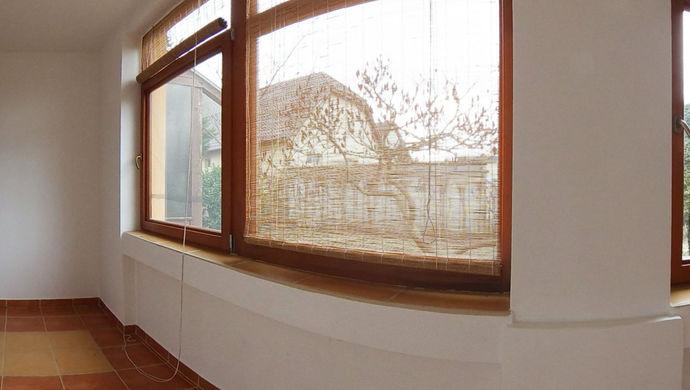 5. kép | Eladó Családi ház, Dunaszeg (#136518)