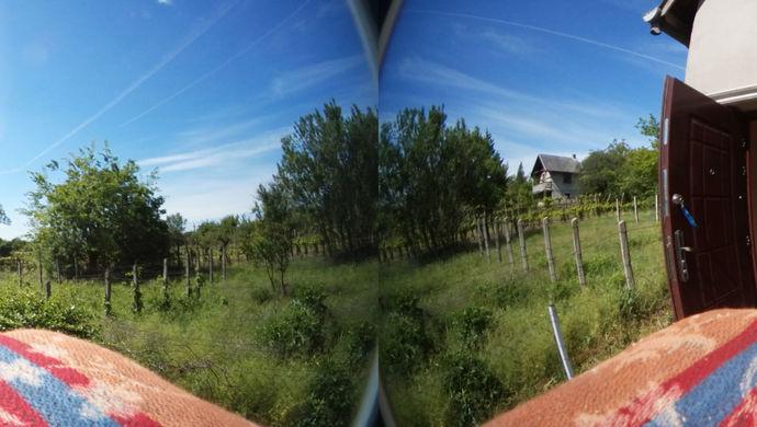 0. kép | Eladó Zárt kert, Etyek (#138898)
