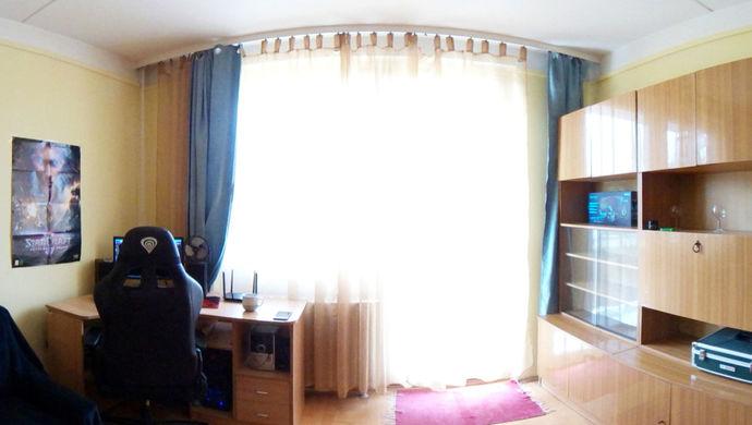 0. kép | Eladó Társasházi lakás, Miskolc (#139183)