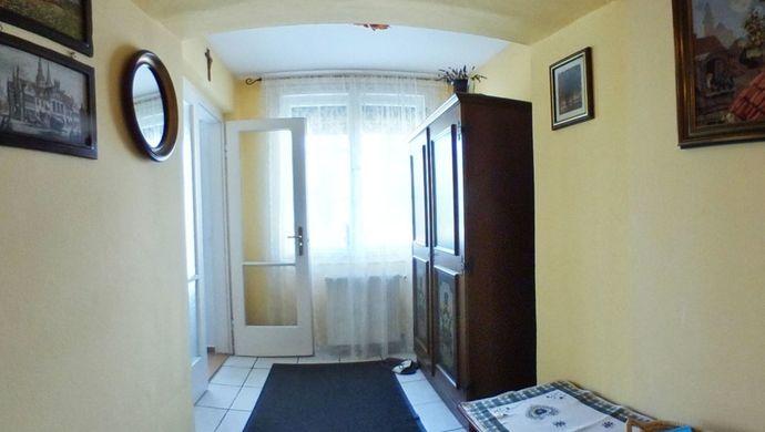 3. kép | Eladó Családi ház, Mosonmagyaróvár (#129753)