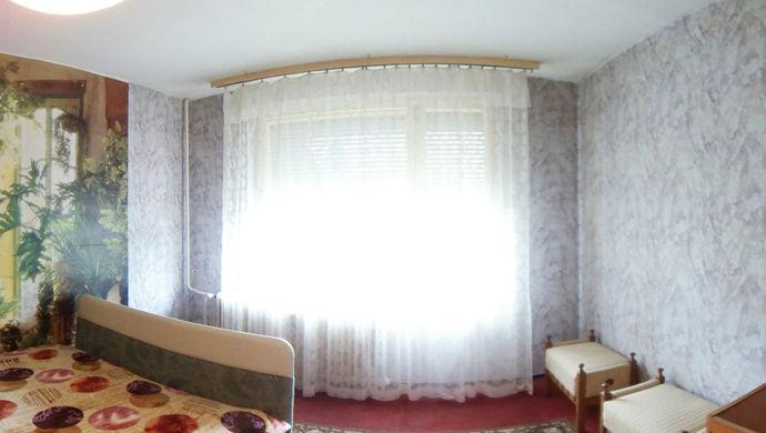 0. kép | Eladó Társasházi lakás, Szolnok (#151323)