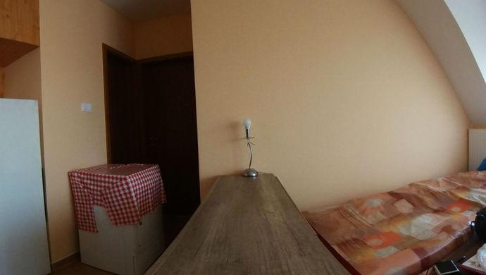 1. kép | Eladó Társasházi lakás, Győr (#139562)