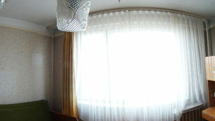 0. kép | Eladó Társasházi lakás, Miskolc (#137088)