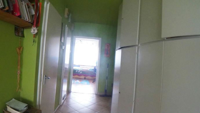 0. kép   panorámakép   Eladó Társasházi lakás, Szolnok (#138171)